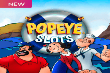 popeye-the-sailor