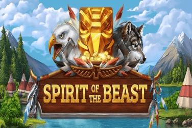 Spirit-Of-The-Beast-freepokies